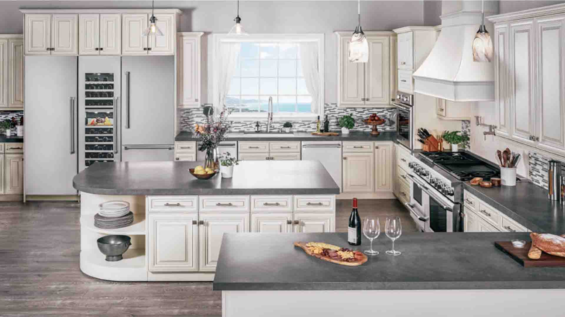 About Us | Thermador Appliance Repair Pros