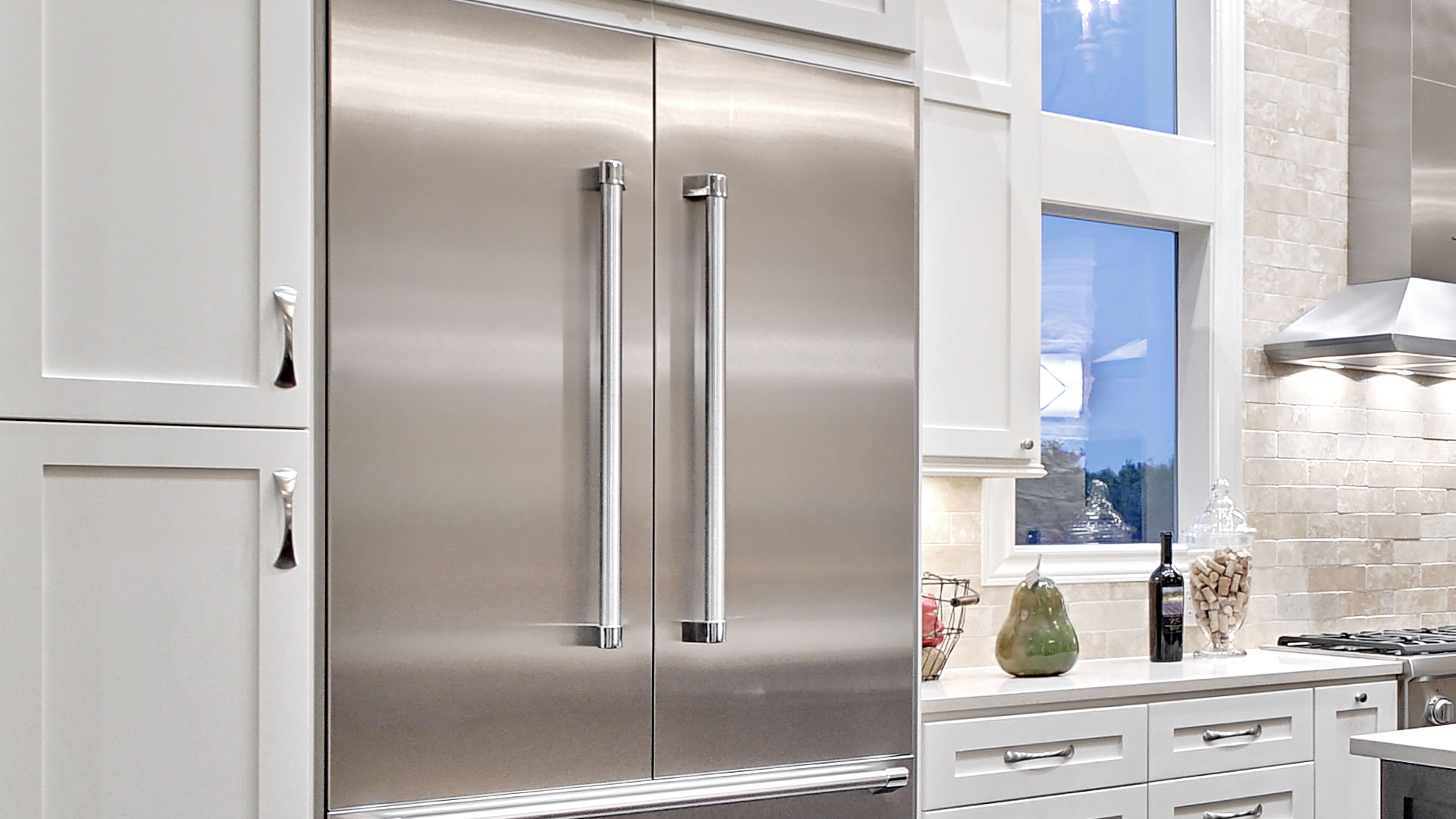 Thermador Appliance Repair Service Chicago   Thermador Appliance Repair Pros