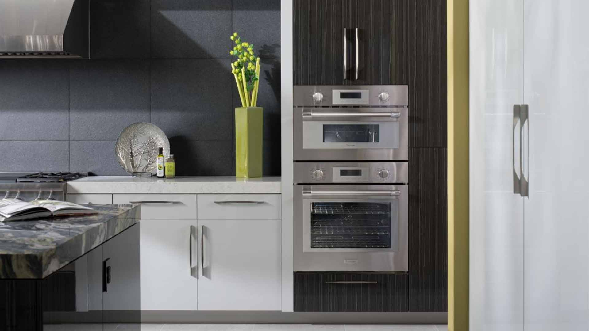 Thermador Appliance Repair Service Phoenix | Thermador Appliance Repair Pros