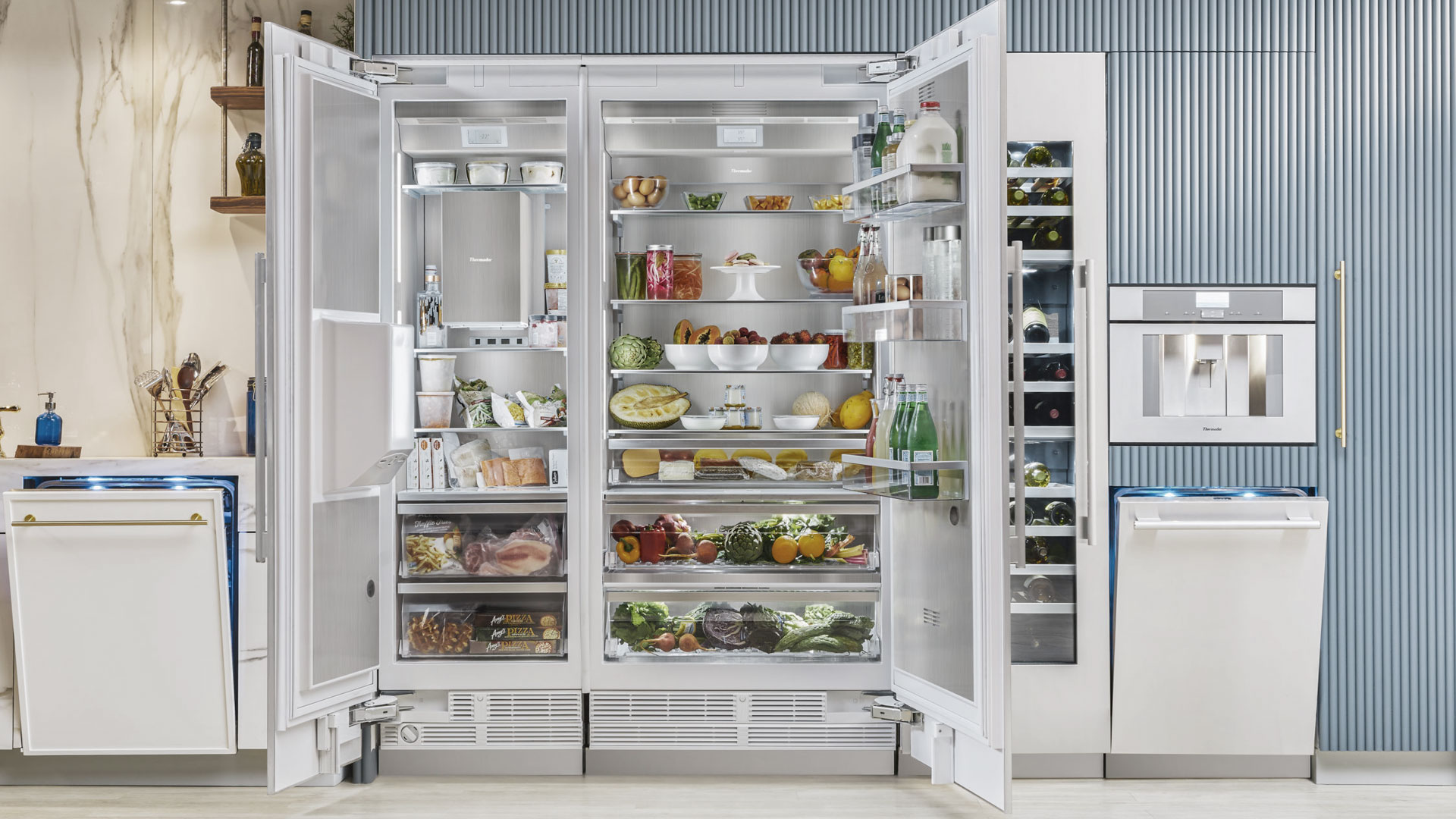 Thermador Appliance Repair Service San Diego | Thermador Appliance Repair Pros