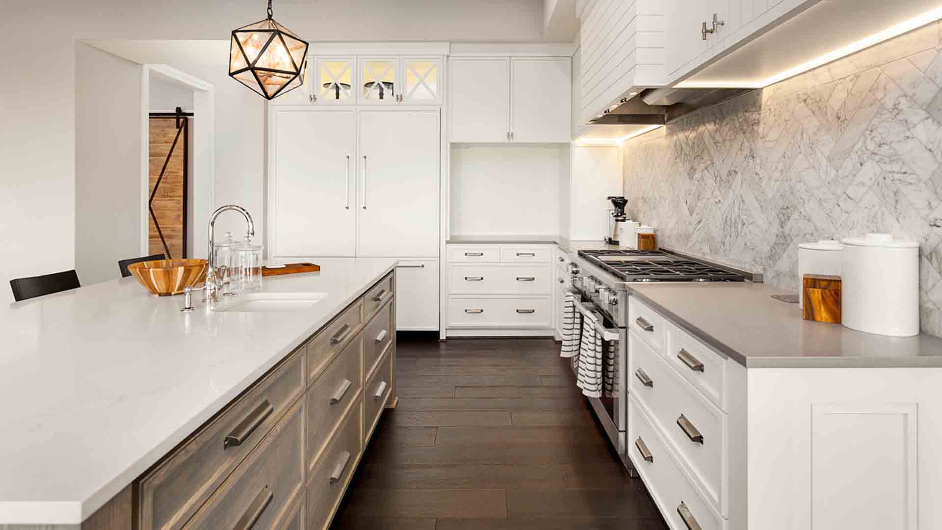 Thermador Appliance Repair Service Seattle | Thermador Appliance Repair Pros
