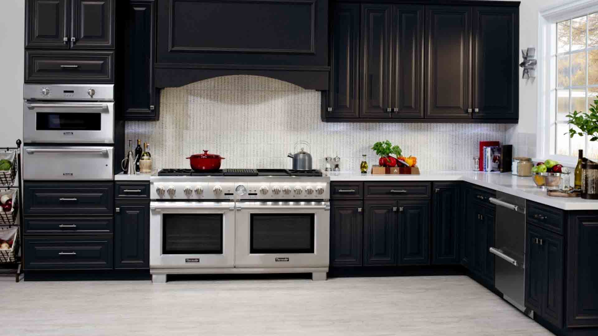 Thermador Authorized Appliance Service | Thermador Appliance Repair Pros