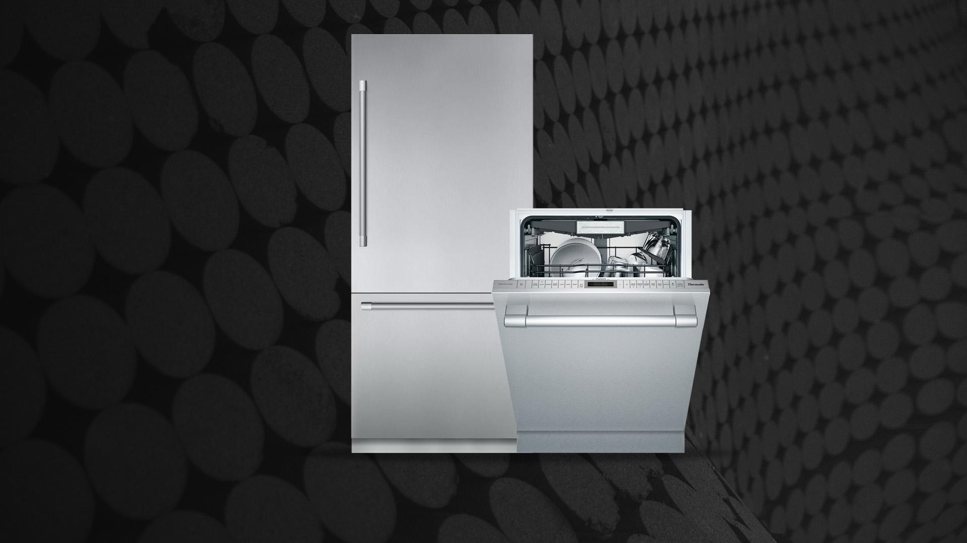 Thermador Appliance Repair Service Anaheim   Thermador Appliance Repair Pros