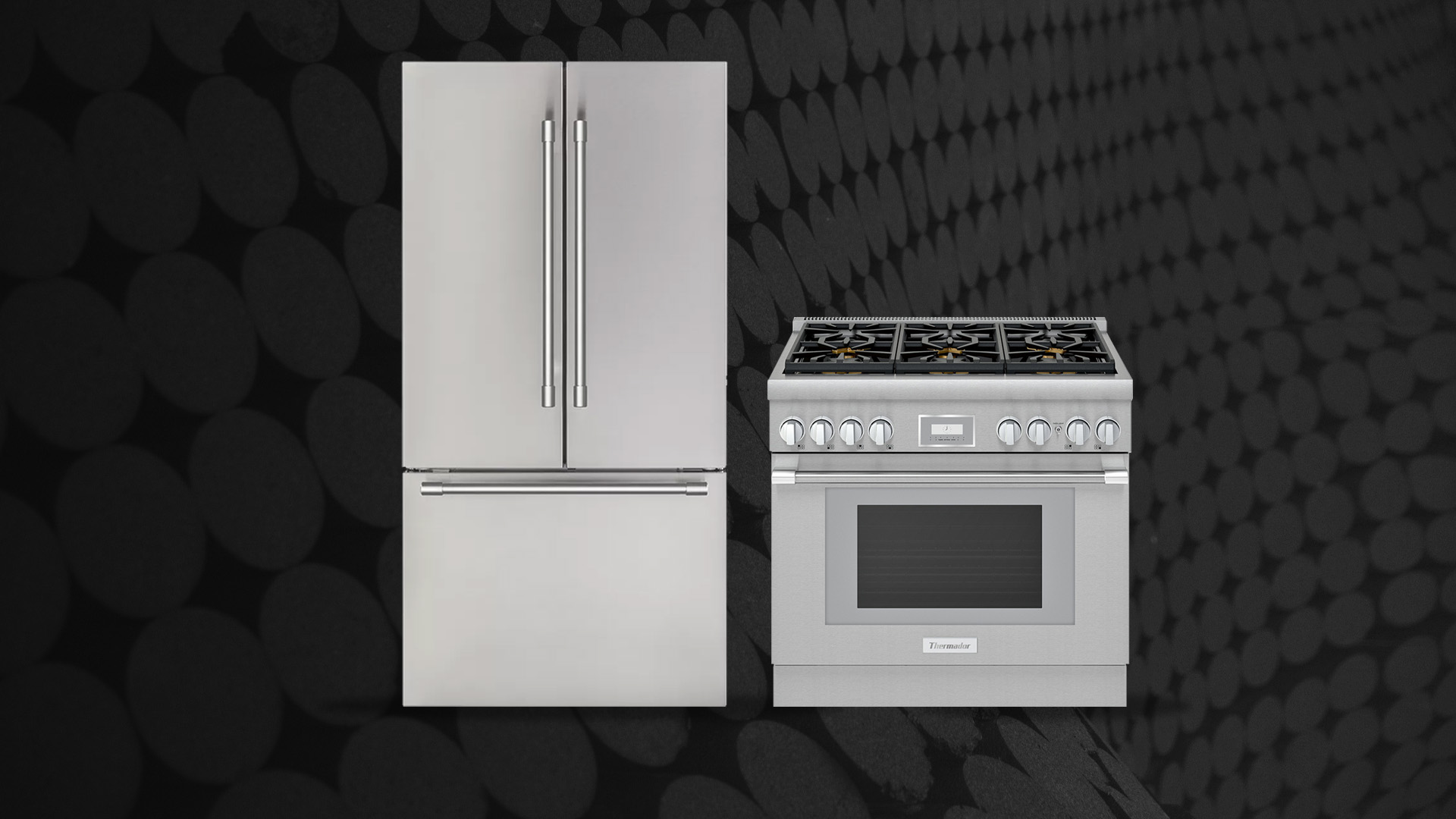 Thermador Appliance Repair Service Boston | Thermador Appliance Repair Pros