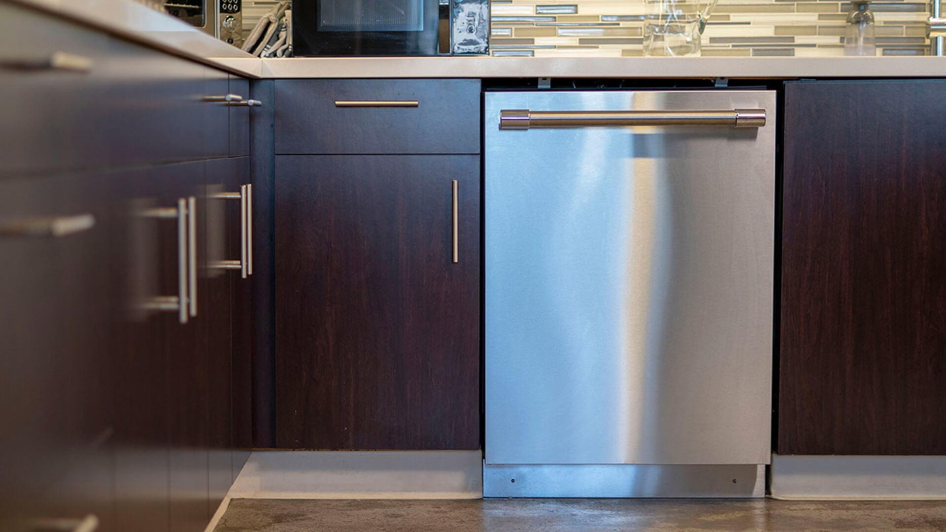 Thermador Dishwasher Repair | Thermador Appliance Repair Pros